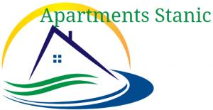 Apartments Stanic